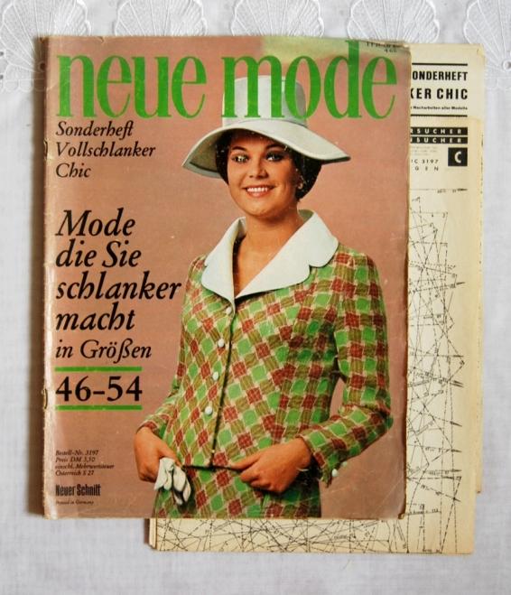 neue_mode_v_1