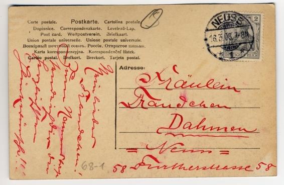 1903_RS_klein.jpg