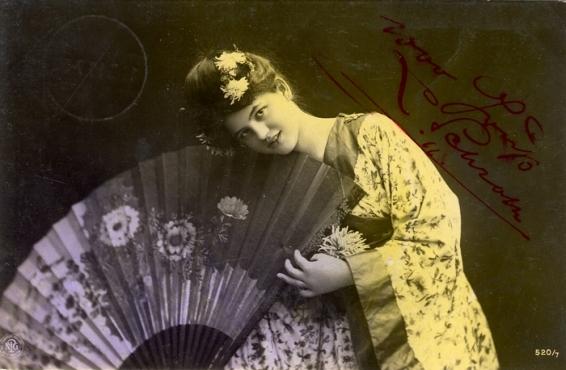 1903_klein.jpg