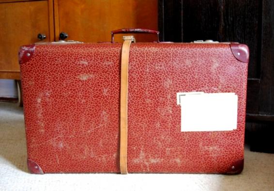 koffer01