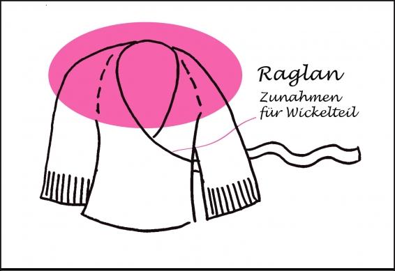 raglan_raglan