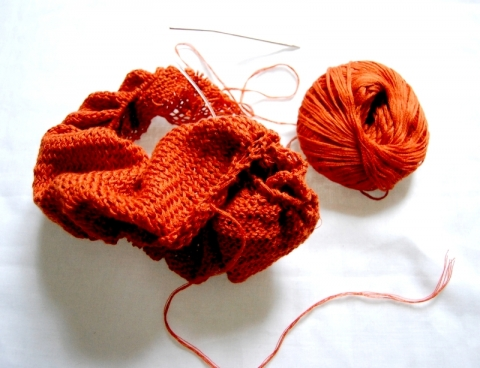 strickinprogress3